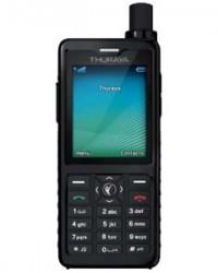 Jual telepon satelit thuraya xt-pro dual + Kartu Perdana ( bonus pulsa 20unit )