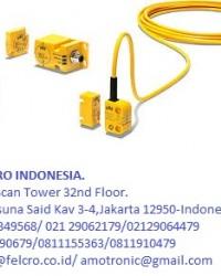 Factory Automation Sensors   Panasonic Industrial Devices Distributor PT.Felcro Indonesia 0818790679