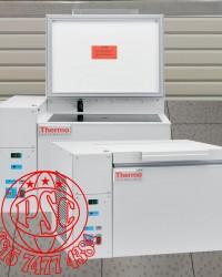 -80°C Benchtop Freezer ULT185-5-V Thermolyne