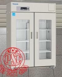 MPR-1411R-PE Pharmaceutical Refrigerator Panasonic