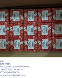Rechner Sensors Distributor PT.Felcro Indonesia 0818790679 sales@felcro.co.id
