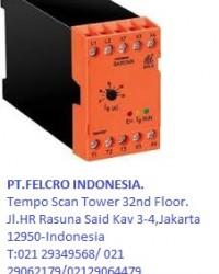 Rechner Sensors Capacitive Sensors-PT.Felcro Indonesia -02129349568-sales@felcro.co.id