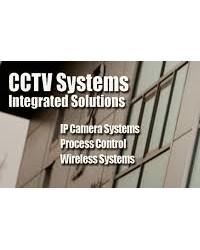 SPESIALIS CCTV HARAPAN JAYA, BEKASI | Pasang & Service CCTV Murah