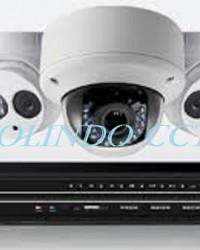 VENDOR ~ PERBAIKAN & PEMASANGAN CCTV Di JATIASIH, ONLINE