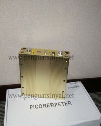 pico  GWD- 20 repeater