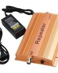 Penguat Sinyal GSM RF-980 GSM 900mhz