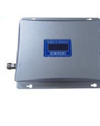 CALLTECH GW 1500 GSM 3G HSDPA ALL GSM