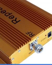 SINGLE BAND RF 980 GSM TELKOMSEL