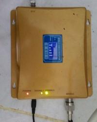 ALL GSM 3G REPEATER PENGUAT SIGNAL HP