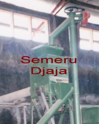 blower hisap