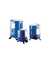 Compressor Danfoss Maneurop MT28JE4AVE