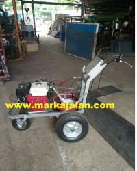 Mesin Marka Jalan Sprayer Type Horja APM3SPR