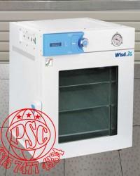 Vacuum Ovens ThermoStable OV Precise Daihan Scientific