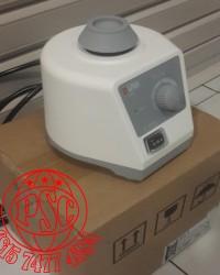 Vortex Mixer MX-S DLab
