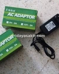 Adaptor Zikko
