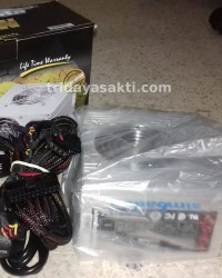 POWER SUPPLY SIMBADA 630W