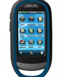 Jual GPS Magellan eXplorist 510 # Murah