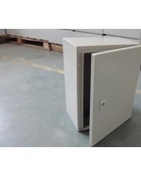BOX PANEL OUTDOOR 40X60X20 CM