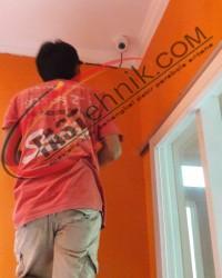 Market Surveillance Jasa Pasang Camera CCTV Cimanggis   KCP Depok Lama