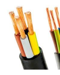 Kabel SupremeN NYAF 1 x 0.75 mm2