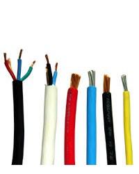Kabel Supreme NYAF 1 x 2.5 mm2