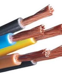 Kabel Supreme NYR/FGBY 2 x 1.5 mm2