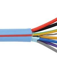 Kabel Supreme NYMHY 2 x 4 mm2