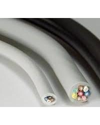 Kabel Supreme NYY 2 x 4 mm2