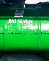 Promo Biofilter Tank Septictank Murah