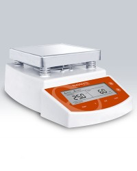 Hotplate Magnetic Stirrer MS400 Bante Instrument / Magnetic Stirrer MS400