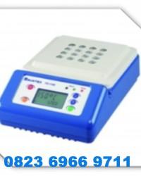 COD Thermoreactor / Jual COD Thermoreactor