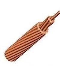 Kabel Grounding ( Kabel Bc ) 95Mm 120Mm  Bc-150  185Mm 240 Mm