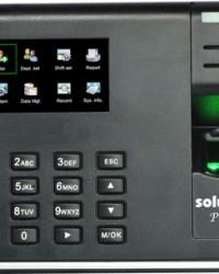 Solution P207