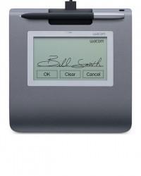 Signature Pad STU-430