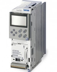 LENZE INVERTERS 8200