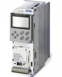 LENZE INVERTERS E82EV551K4C200