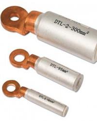 Cable Lug Bimetal DTL