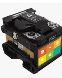 Fiber Optic Fusion Splicer INNO View 3 call 085321566989
