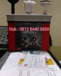 AREA HEAT STRESS MONITOR QT-32