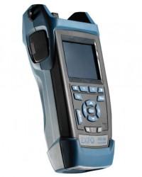 OTDR EXFO AXS-110 call irfan 085321566989