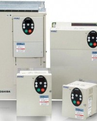 Jual Toshiba Inverter VF-FS1-2004PM