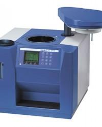 CALORIMETER SYSTEM IKA C200