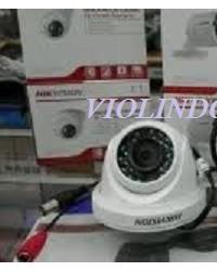 SPESIALIS, PASANG SERVICE CCTV Online Di CIBINONG, BOGOR