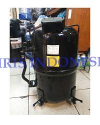 compressor daikin  3T55 10pk