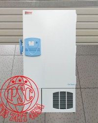 Upright Ultra-Low Temperature Freezers TSU Series -86°C Thermo Scientific