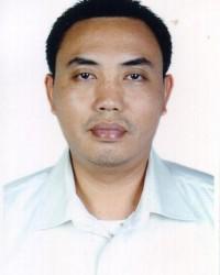 Contrinex Distributor Felcro Indonesia 0818790679 sales@felcro.co.id