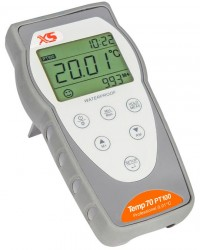 Temperature Meter | Temp-10 | XS Instruments | Kesling Kit