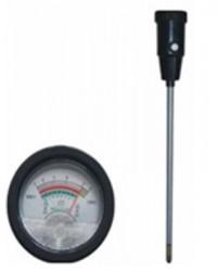 pH Tanah | Jual pH Tanah | pH Soil STD-3