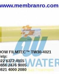 Membran RO DOW Filmtec TW30-4021