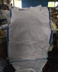 Karung Jumbo Bag